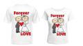 forever-love2
